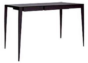 AFD ATELIER FRANCAIS DU DESIGN -  - Desk