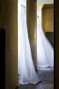 Le Monde Sauvage -  - Net Curtain