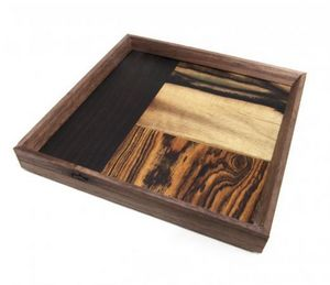 DECART -  - Serving Tray