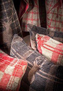 Amarelle -  - Square Cushion