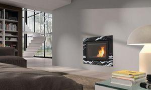 ROCAL - termogar - Fireplace Insert