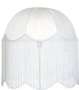 BOBOBOOM -  - Dome Lamp Shade