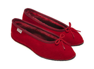 BABBI -  - Slippers