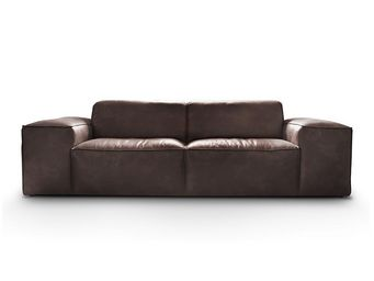 Atylia - canapé 3 places - 3 Seater Sofa