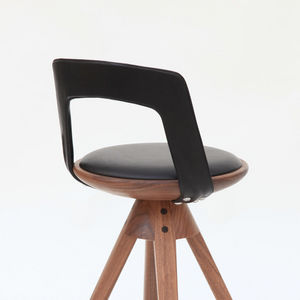 One Collection -  - Swivel Chair