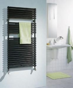 Arbonia - bagnotherm bt2 - Towel Dryer