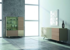 MOVIS -  - Display Cabinet