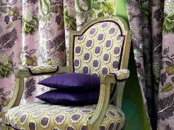 Manuel Canovas - samira - Furniture Fabric