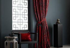 SAHCO - liang - Custom Curtains