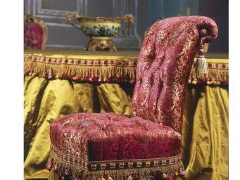 Tassinari & Chatel -  - Armchair
