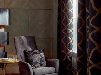 JAB Anstoetz -  - Upholstery Fabric