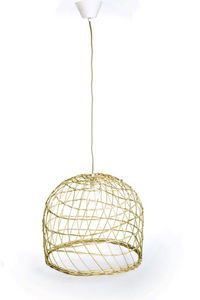 RESCUED! -  - Hanging Lamp