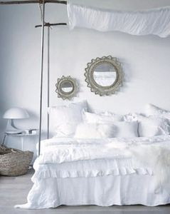 Maison De Vacances - boho - Bed Linen Set