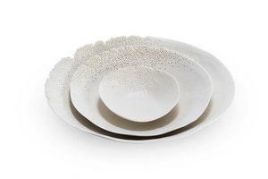 ISABELLE POUPINEL -  - Soup Bowl