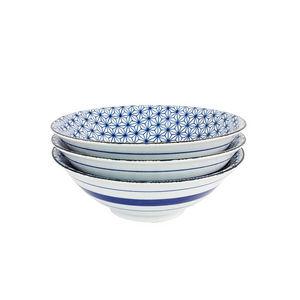 Sopha Diffusion -  - Bowl