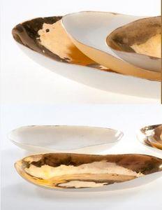 ANDREA BAUMANN -  - Small Dish