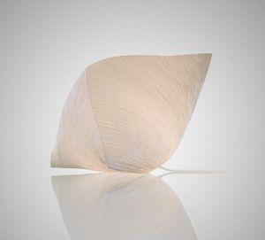 OZNOON - berlingot - Table Lamp