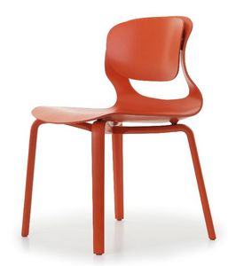 Ames -  - Chair
