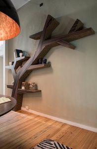 Corvasce Design -  - Shelf