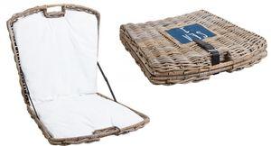 Aubry-Gaspard - caldos de plage en poelet -