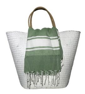 BYROOM -  - Fouta Hammam Towel