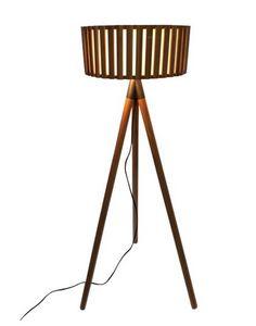 BYROOM -  - Floor Lamp