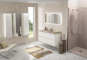 Ambiance Bain -  - Bathroom