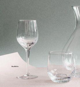 Broste Copenhagen - bubble - Goblet