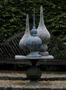 Vermont -  - Garden Ornament