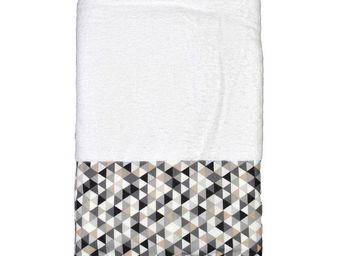 Clementine Creations -  - Bath Towel