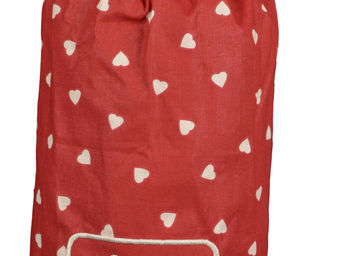 Clementine Creations -  - Bag Holder