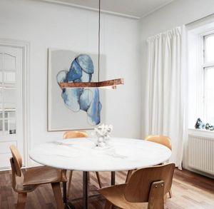 ANOUR -  - Hanging Lamp
