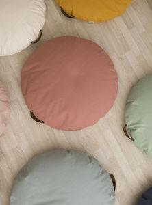NOBODINOZ - pouf sahara - Floor Cushion