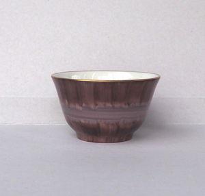 Marie Daage - ruban - Medina Cup