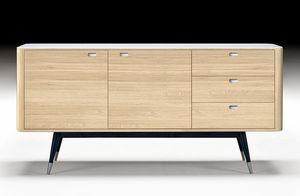 Naver -  - Living Room Furniture