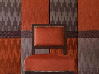 HOULES -  - Upholstery Fabric
