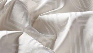 JAB Anstoetz - duffy square - Upholstery Fabric