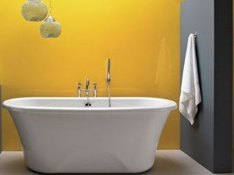 CPS DISTRIBUTION - asti - Freestanding Bathtub