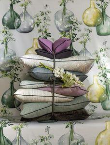 Manuel Canovas - tuscany - Upholstery Fabric