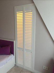 JASNO -  - Cupboard Door