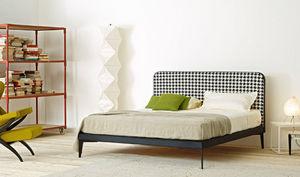 Arflex -  - Double Bed