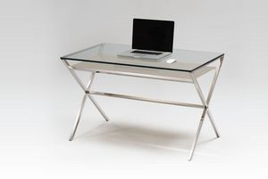 Marais International - xl - Desk