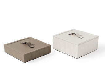 Pinetti - mati - Storage Box