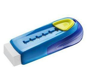Maped - --universal gom stick - Eraser