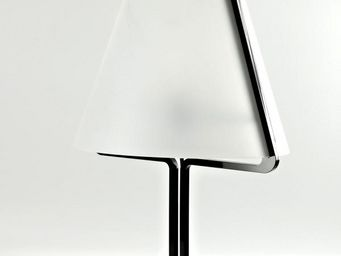 EFESTI HANDMADE IN ITALY -  - Table Lamp