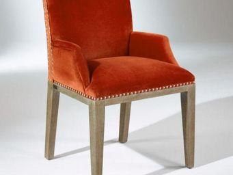 Robin des bois - -kenza - Armchair