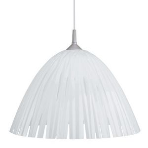 Koziol - reed - Hanging Lamp