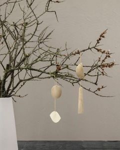 Ferm Living -  - Christmas Tree Decoration