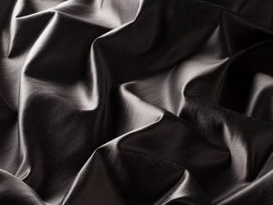 BLENDWORTH - ..cosmopolitan - Upholstery Fabric