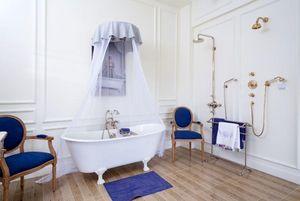 Volevatch -  - Bathroom